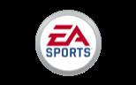 Client logo - EA Sports
