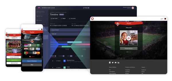 vodafone_interactive_experience