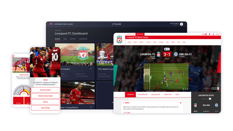 organisation_liverpool-football-club_hero (2)
