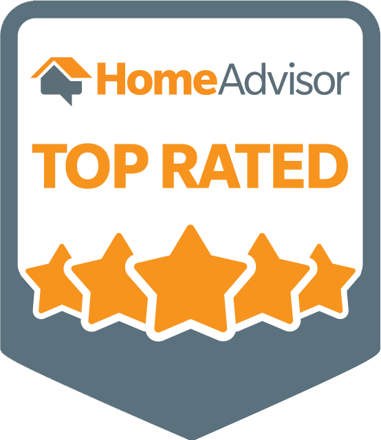 Stay Cool Heating and Cooling have been rated 5 stars on HomeAdvisor