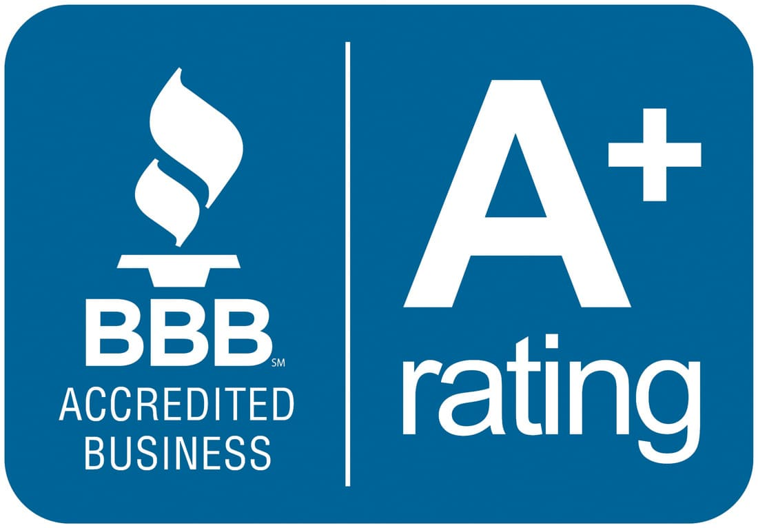 Stay Cool Heating and Cooling is BBB Accredited