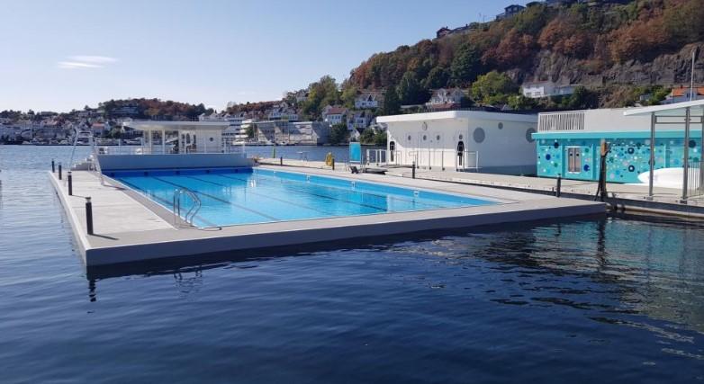 CSUB Swimming Pools Floatin Modular Solutions