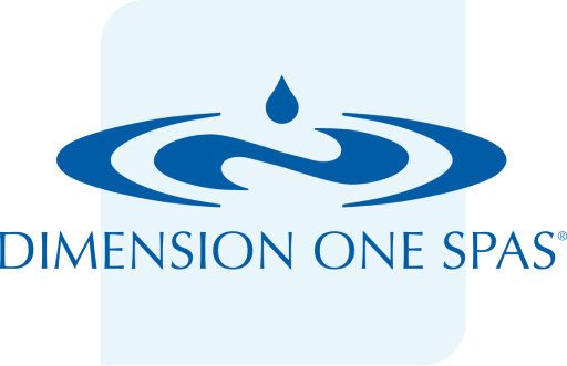 Dimension One logo