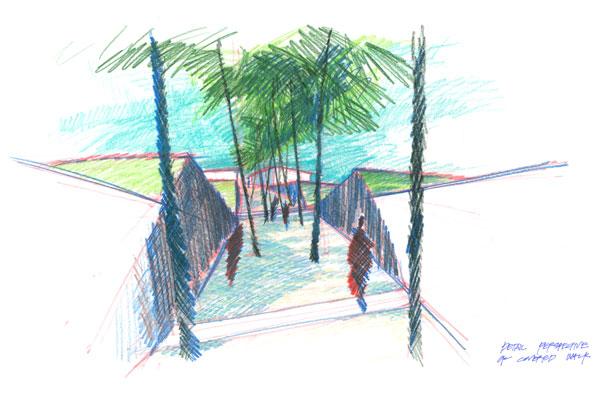 grec-abu dhabi-art-park