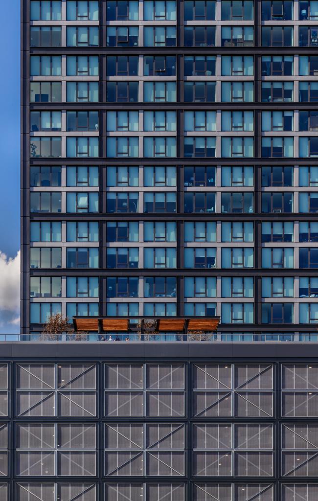grec-landmark-west-loop-chicago