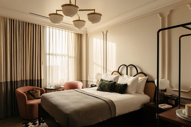 grec-hoxton-hotel-los-angeles