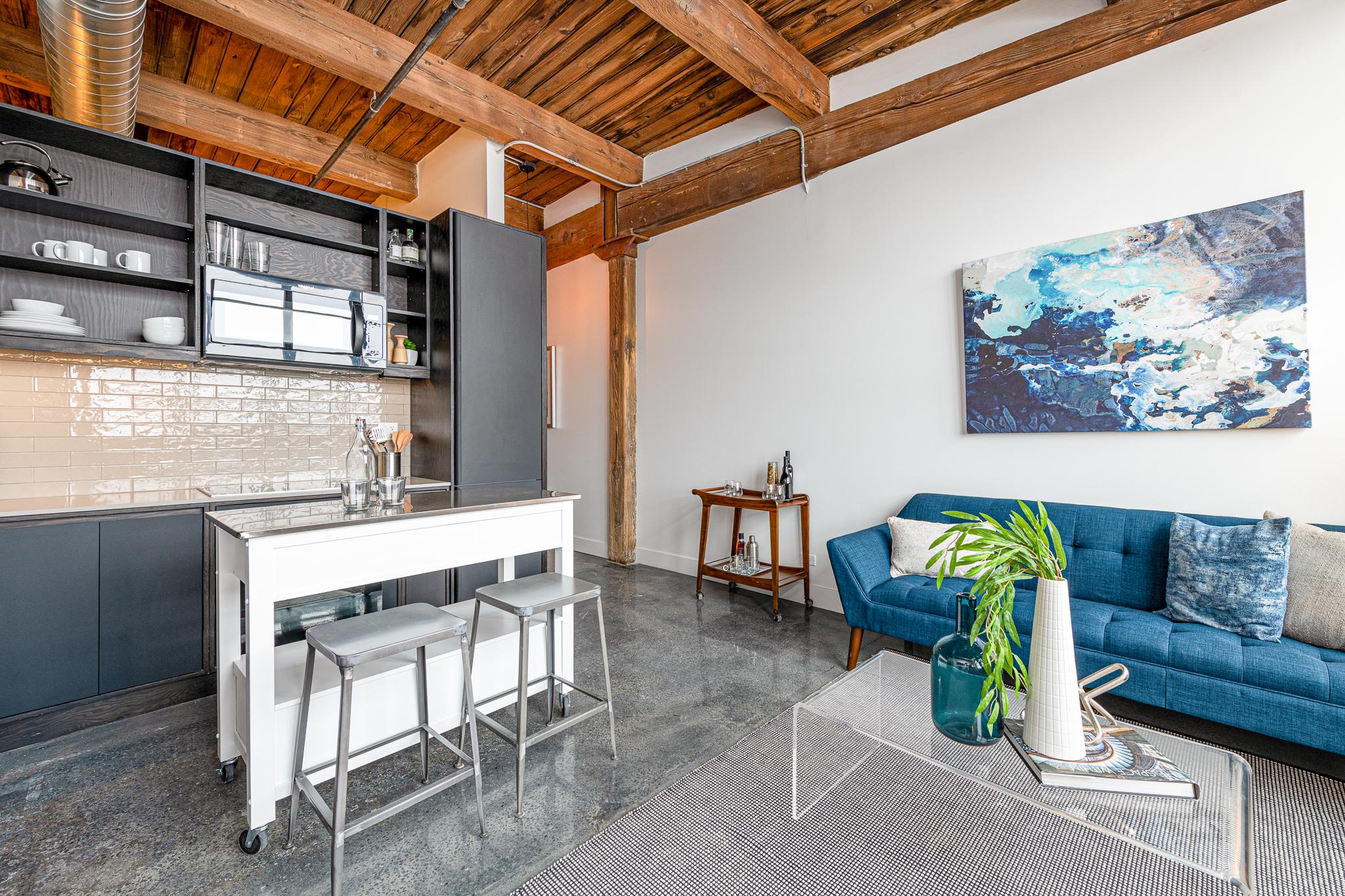 grec-southport-lofts