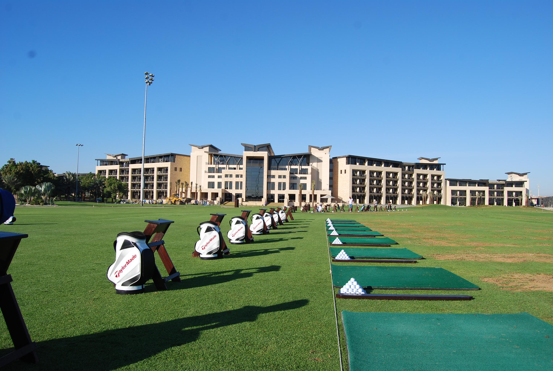 grec-westin-abu-dhabi-golf-resort