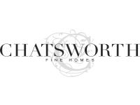 chatsworth fine homes