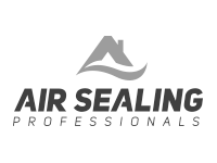air sealing professionals