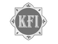kfi foods