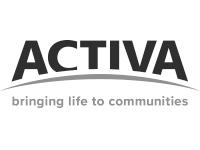 activa homes