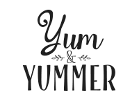 yum and yummer