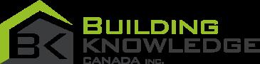 building knowledge