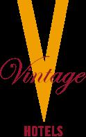 Vintage Hotels