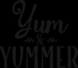 Yum & Yummer