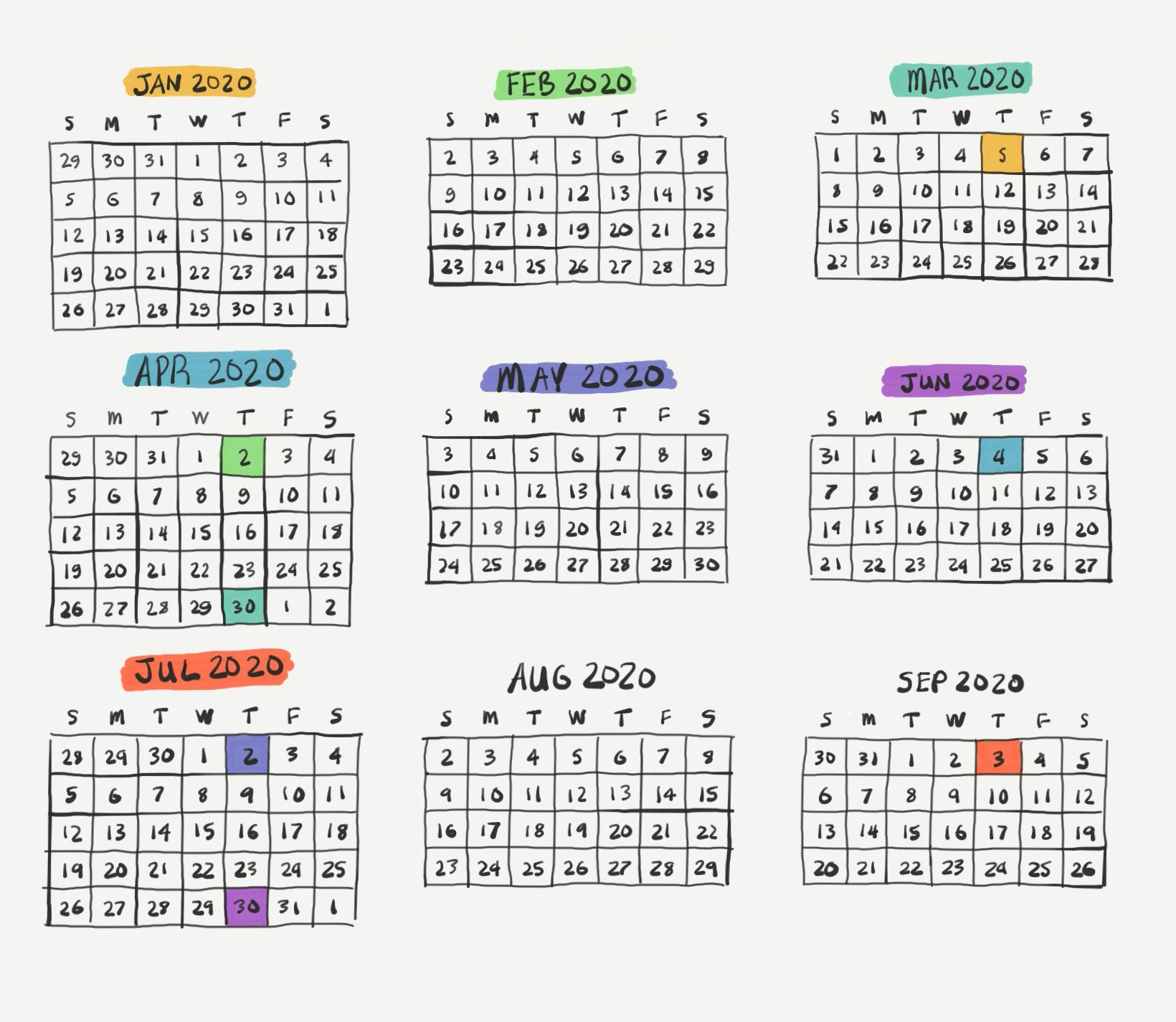 app store payment dates calendar