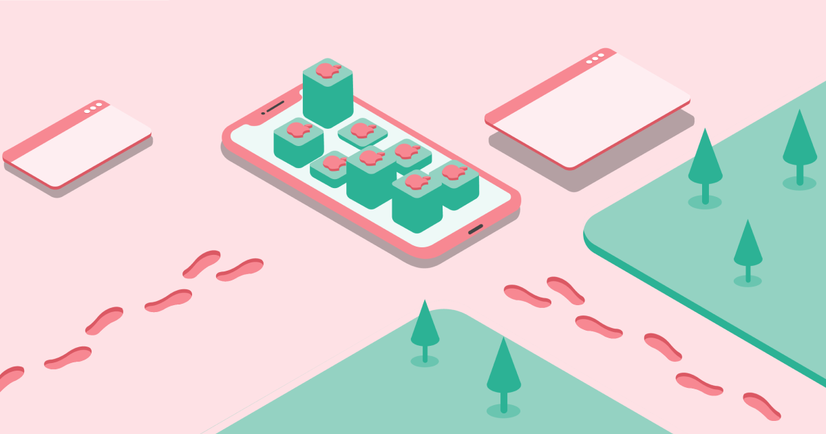 The Ultimate Guide to iOS Subscription Testing