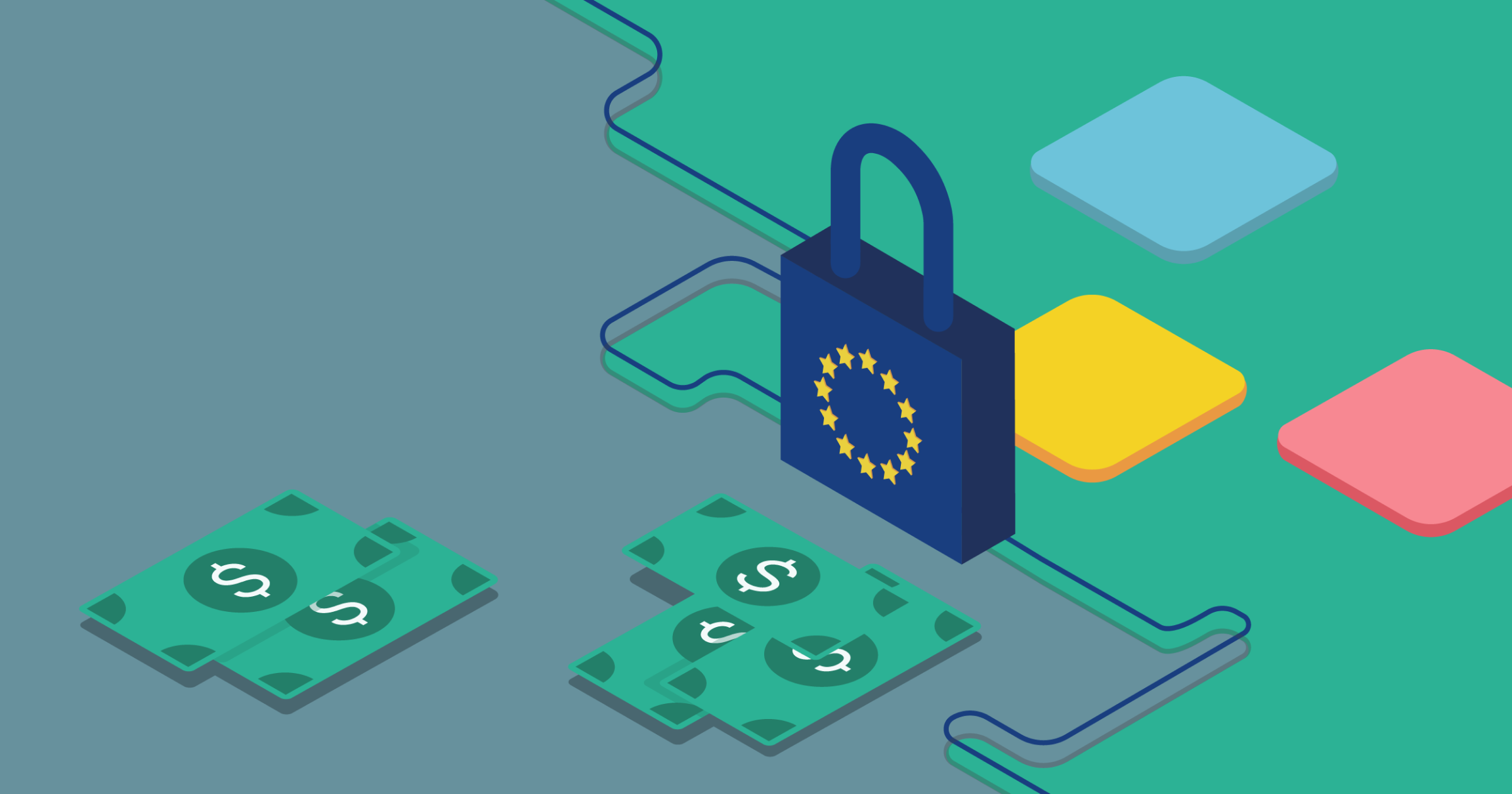 Strong Customer Authentication (SCA) Requirements