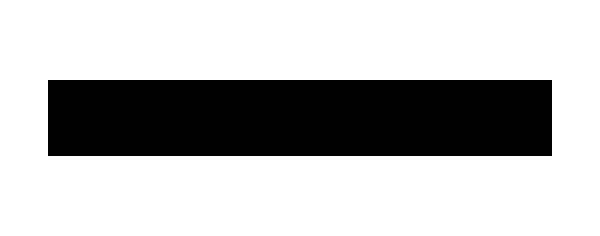 Digital Trends Magazine Logo