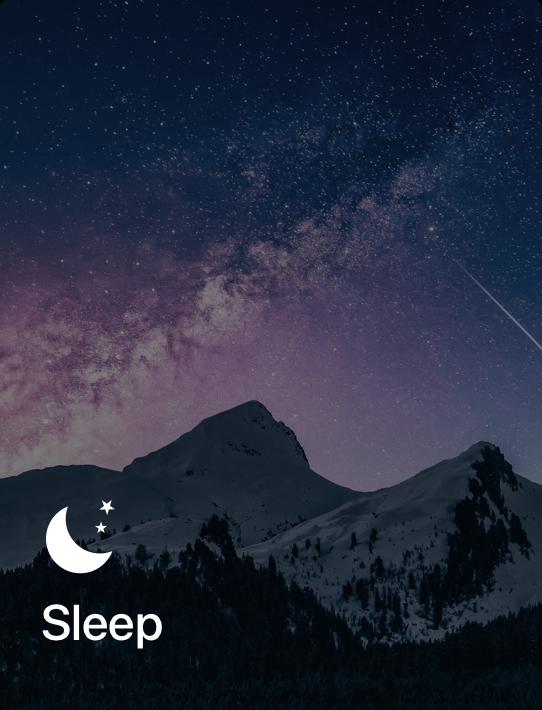 Feature Screenshot