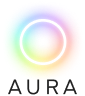 Aura - All-In-One App for Emotional Health & Sleep