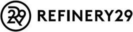 Refinary29 Logo