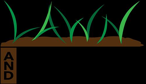 Lawn and Beyond Logo