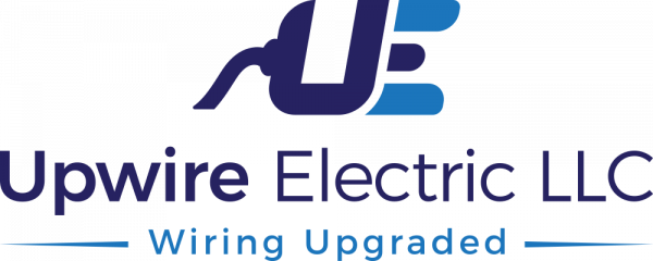 upwire electric logo