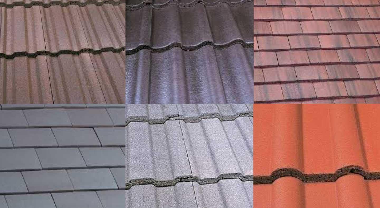Proteks roof Coating
