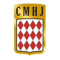 Logo partenaire CMHJ