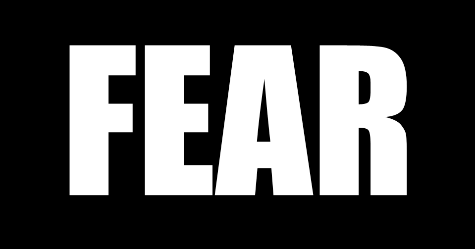 Addressing Fears of Selling a Business