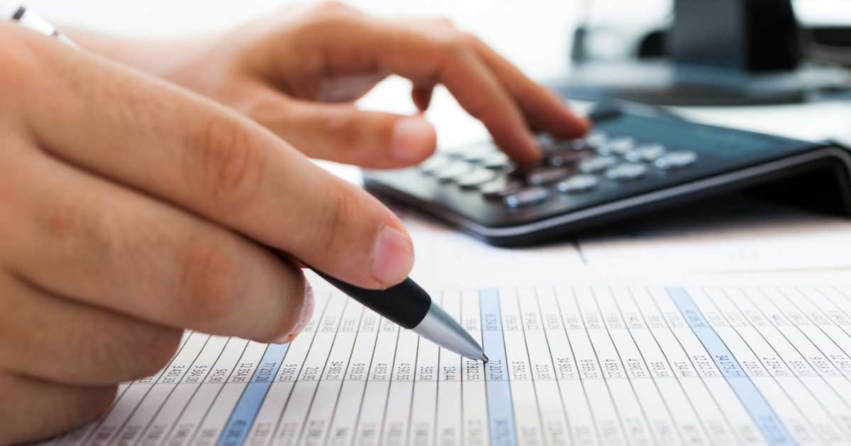 The Difference in a Good Sales Price and a GREAT Sales Price: Understanding Assets – Both on the Balance Sheet and Off