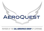 AeroQuest, Inc.