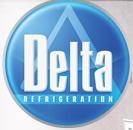 Delta Refrigeration