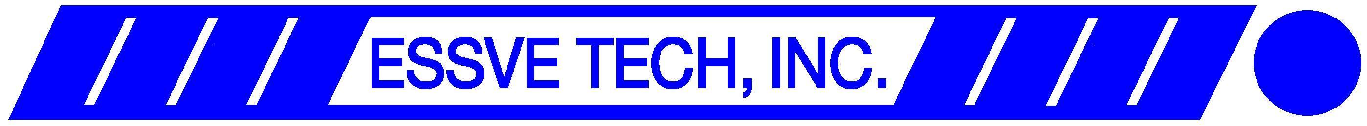 EssVe Tech, Inc.