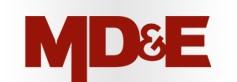 MD&E Clarity, Inc.