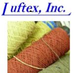 Luftex Yarn, Inc.
