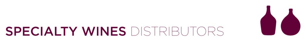 Specialty Wines Distributors, LLC