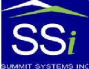 Summit Systems, Inc.