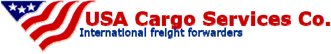 Global Freight Solutions, Inc