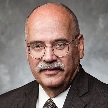 C. David Chambless