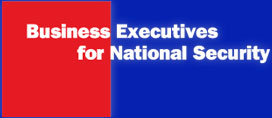 Business Executives for National Security