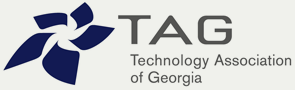 Technology Association of Georegia