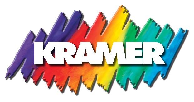 Kramer Graphics