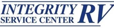 Integrity RV Service Center