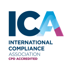 International Compliance Association