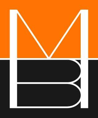 Michael Bruce Image Consultant