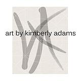 Art by Kimberly