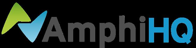AmphiHQ